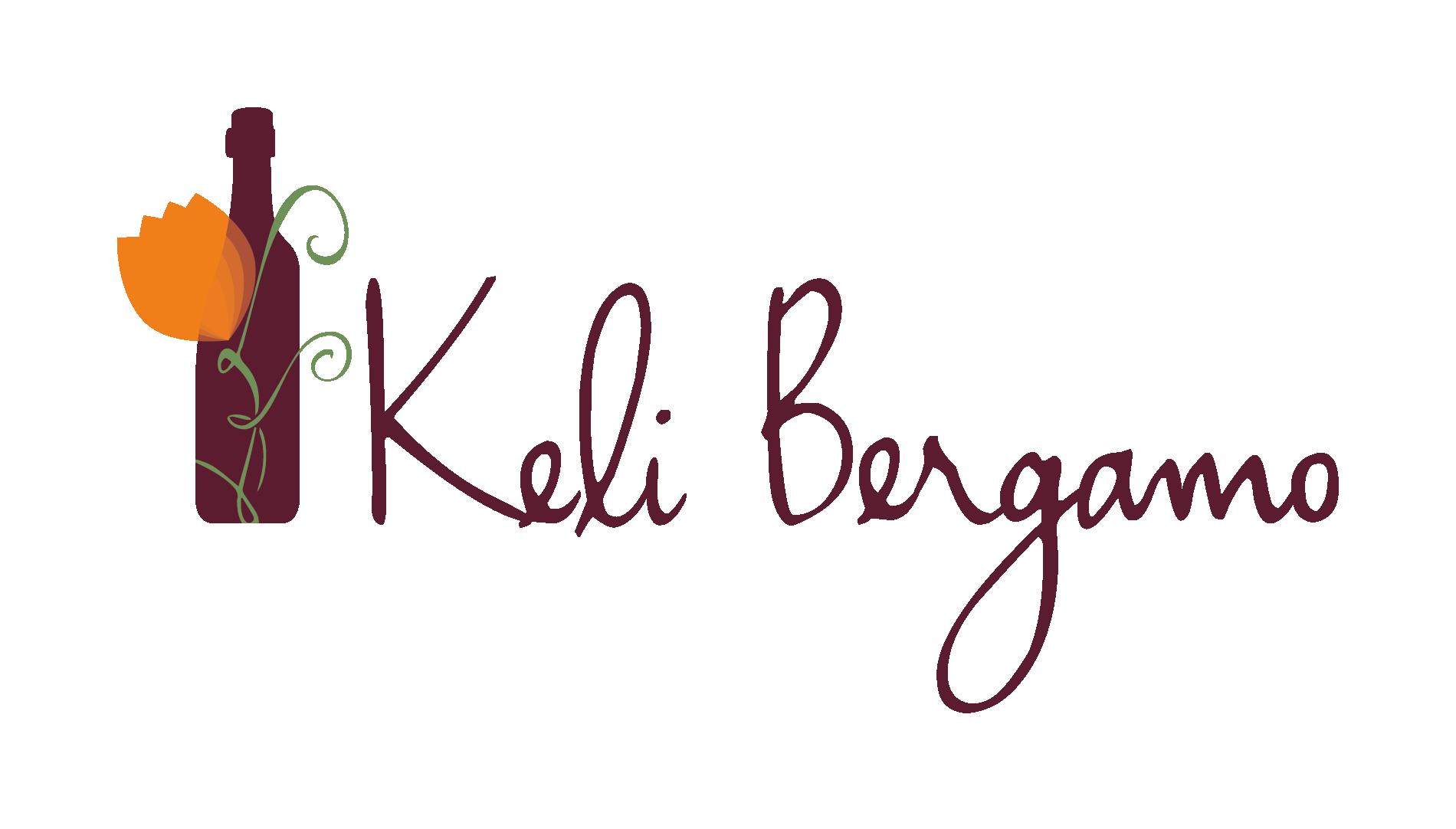 Keli Bergamo